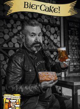 Thema Bier                                      Echte Bakkersgilde
